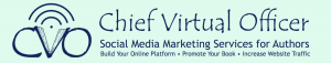 Chief Virtual Officer Social Media Marketing Services