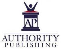 Authority Publishing for Nonfiction Books