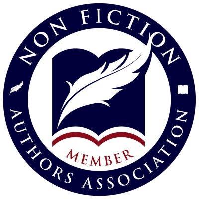 Press Release: Nonfiction Authors Association Launches Online