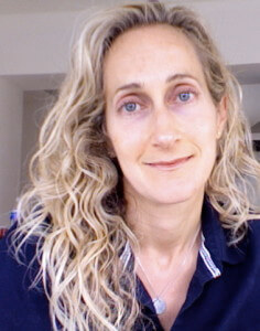 dana newman - literary attorney