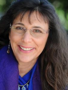 Nina Amir - How to Blog a Book