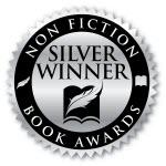Nonfiction Book Award - Silver Winner - 150