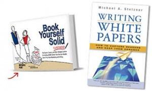Nonfiction Titles