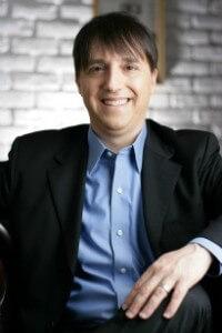 Neal-Schaffer-Linkedin