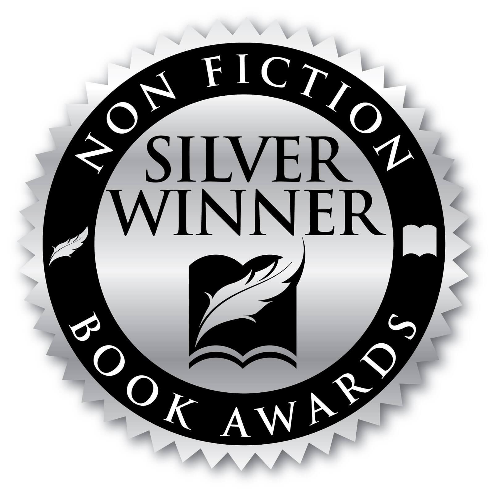 Nonfiction Book Award