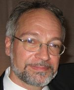 James W Bergman