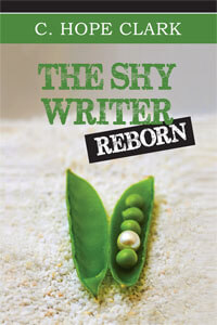 The Shy Writer Reborn