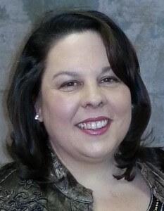 Gwen Moran - Break in to Freelance Writing