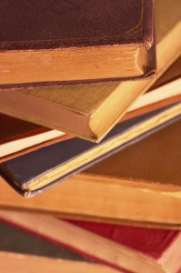 Sell More Books by Taking Advantage of Bulk Sales
