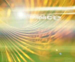 Promotion Opportunity: Internet Radio