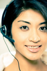Content Marketing Strategy: Podcasts and Audio Recordings