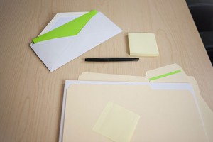 the benefits of direct mail