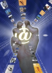 Leveraging Online Media to Promote Your Book