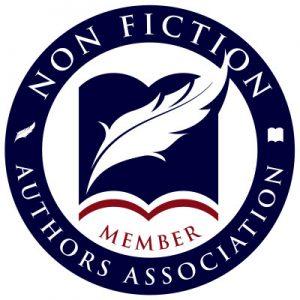 NFAA Member Badge - 400