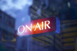 Promoting on Internet Radio for Authors: How I've Booked 20+ Shows in Less Than Two Weeks