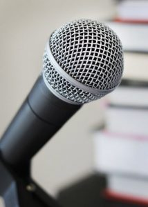 How to Create a Media Sheet for Radio Interviews