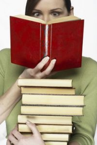 How to Find Book Reviewers for Nonfiction Books