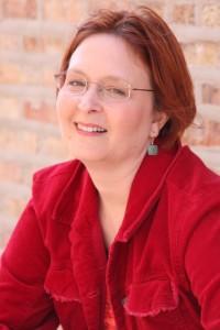 Beth Gainer