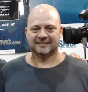 Bob Kern