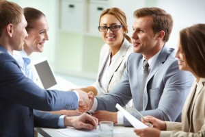 Choose Clients that Value Your Translation Ability