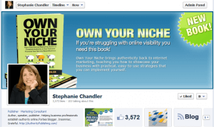 How to Convert a Personal Facebook Profile into a Business Page