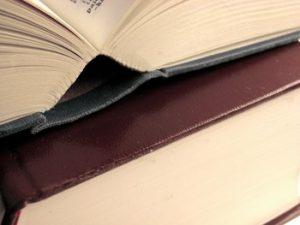 Self-Published versus Independently Published