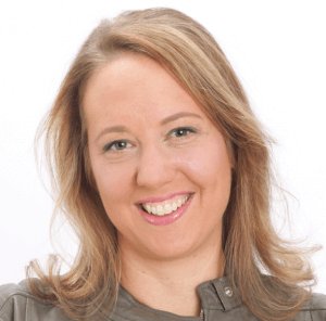 Teleseminar: Debbie Drum on How to Get More Reviews on Amazon