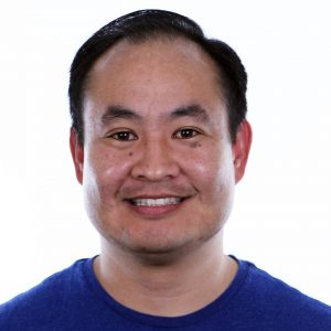 Teleseminar: Dennis Yu on How to Promote on Facebook for Just $1 Per Day