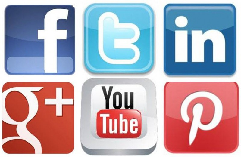 How to Increase Website Traffic with Social Media: Easy Steps to Reach More Eyeballs