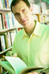 How to Land a Traditional Book Deal Part 2: Why You Need a Literary Agent and How to Find One