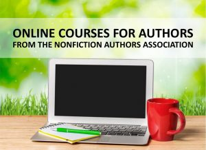 online courses image