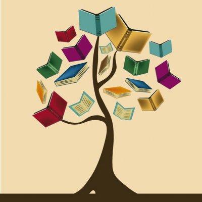 Manuscript Formatting Guidelines