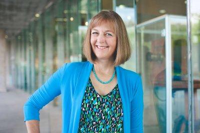 Expert Interview: Barbara McNichol