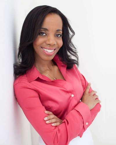 Teleseminar: Chizzy Igbokwe on How to Build Your Tribe