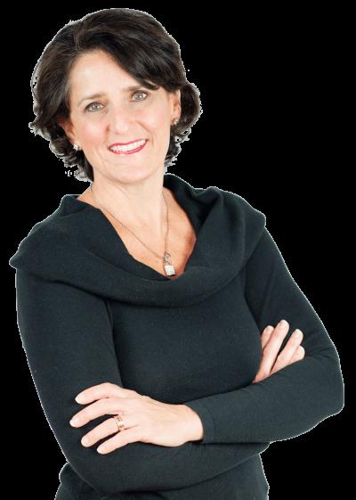 Expert Interview: Tamara Monosoff