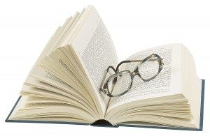 Publishing FAQ: Should I Bother Publishing My Ebook in Print?