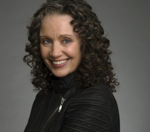 Tamara Saviano