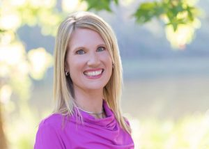 Member of the Week: Alison Buehler, author of Rethinking Women's Health