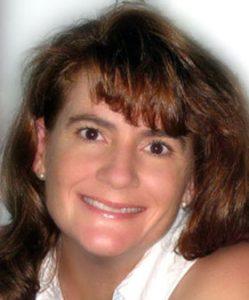 Leslie Truex