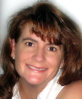 Teleseminar: Leslie Truex on How to Write a Book Proposal That Sells: Lessons from a Multi-Published Author