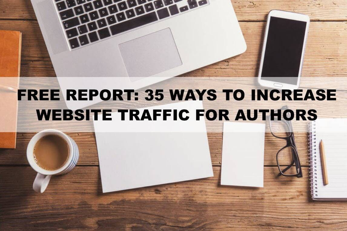 ways-to-increase-website-traffic-image