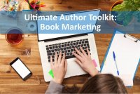author-toolkit-book-marketing-image