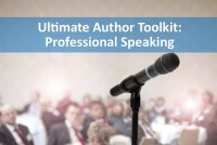 author-toolkit-professional-speaking-image