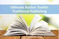 author-toolkit-traditional-publishing-image