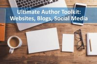 author-toolkit-websites-blogs-social-mediaimage