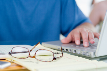 Strategies to Help You Write Better Blog Post Titles