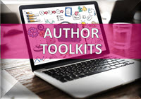 Author Toolkits