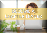 Become a Chapter Leader