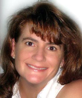 Expert Interview with Leslie Truex of Moxie Vie Media, LLC