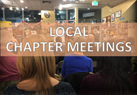 Local Chapter Meetings